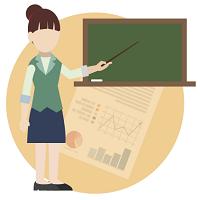 Evaluación del profesor